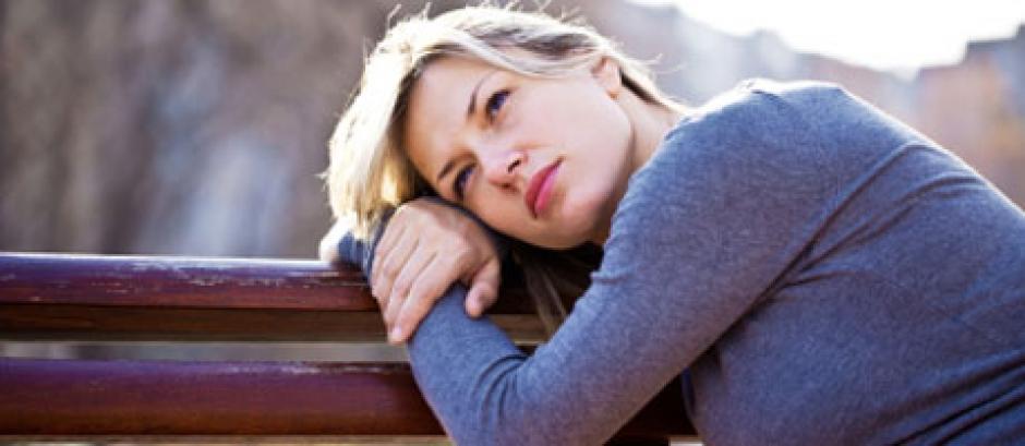 Πως θα αντιμετωπίσετε την ενδομητρίωση