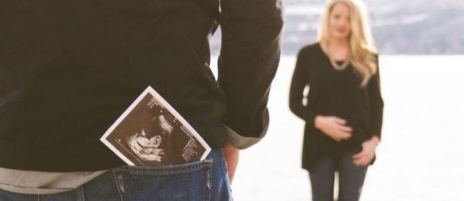 Νέους ορίζοντες για την εξωσωματική γονιμοποίηση ανοίγει η πρόοδος της επιστήμης
