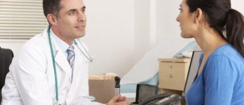 Εμμηνόπαυση: Η ορμονική θεραπεία αντικατάστασης και οι επιδράσεις της