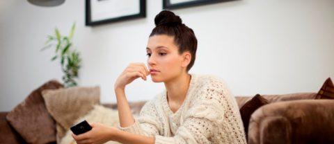 Κολπίτιδα: Τι είναι και πώς αντιμετωπίζεται