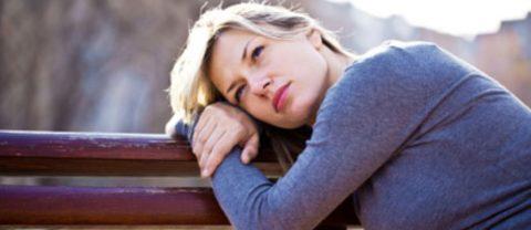 Ενδομητρίωση: Πώς να την αντιμετωπίσετε σωστά