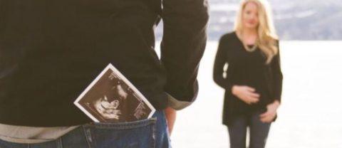 Εξωσωματική γονιμοποίηση: Νέους ορίζοντες ανοίγει η πρόοδος της επιστήμης