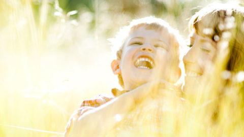 Εξωσωματική γονιμοποίηση: Ποια είναι τα στάδια