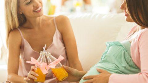 Εξωσωματική γονιμοποίηση: Τι πρέπει να ξέρετε για την ζάχαρη, την καφεΐνη και τα αναψυκτικά