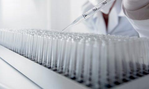 «Τεχνητή ωοθήκη» δίνει ελπίδες σε στείρες, ή καρκινοπαθείς γυναίκες να γίνουν μητέρες