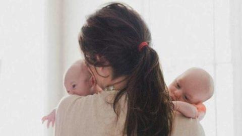 Γονιμότητα μετά τον καρκίνο: Είναι κάτι εφικτό; Ο Κωνσταντίνος Κωσταράς απαντάει