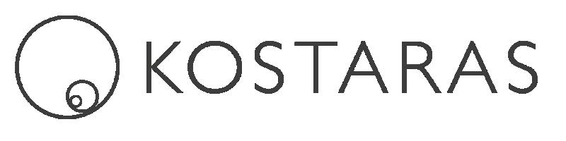Dr Kostaras