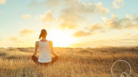 6 Φυσικοί τρόποι για να βελτιώσετε την γονιμότητα σας