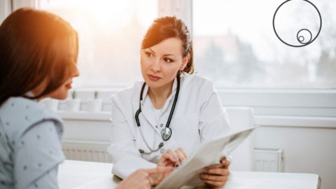 Καρκίνος και γονιμότητα