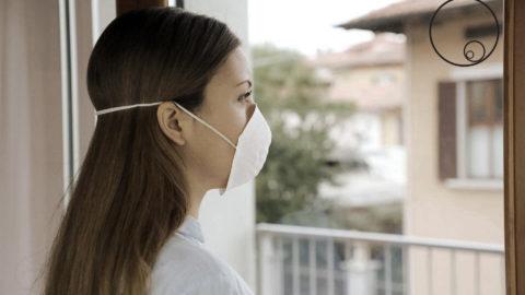 Κορονοϊός: Ερωτήσεις σχετικά με την εγκυμοσύνη και τις θεραπείες γονιμότητας